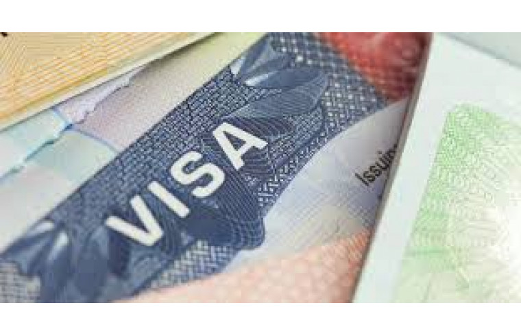 UK has finally confirms Covid-19 visa adjustment to April 2022 – as Grad Route launches