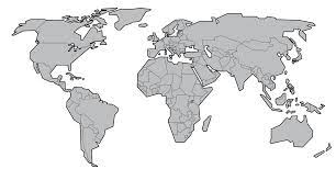 picture of map